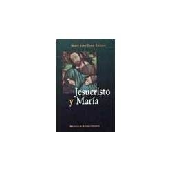 Jesucristo y María. Ordinatio III, Distinciones 1-17 y Lectura III, Distinciones 18-22