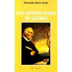 San Alfonso María de Ligorio. Un grande al servicio de los más pequeños (1696-1787)
