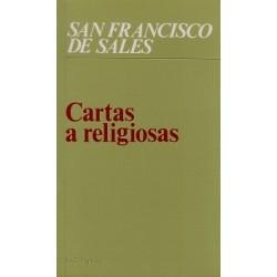 Cartas religiosas