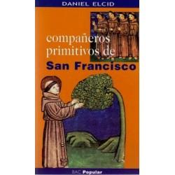 Compañeros primitivos de San Francisco