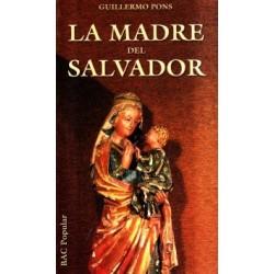 La madre del Salvador