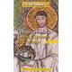 Obras completas de San Cipriano de Cartago, I
