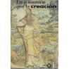 En comunión con la creación. De cómo se contempla el universo desde la fe cristiana