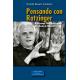 Pensando con Ratzinger. Reflexiones filosóficas a partir del «Jesús de Nazaret»