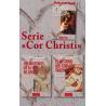 "Serie ""Cor Christi"""
