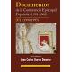Documentos de la Conferencia Episcopal Española (1983-2000). II: 1990-1995