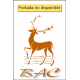 Conciencia y misión de la Iglesia. Núcleos eclesiológicos en los documentos de la Conferencia Episcopal Española (1966-1990)