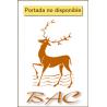 Actas de las Conferencias de Metropolitanos Españoles (1921-1965)