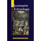 Diccionario de eclesiología