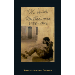 Anotaciones (1988-2014)