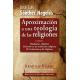 Aproximación a una teología de las religiones, II: Hinduismo. Budismo. Salvación en las religiones no cristianas