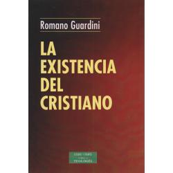 La existencia del cristiano