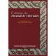 El diálogo de Abrahán de Tiberíades con ʻAbd al-Raḥmān al-Hāšimī en Jerusalén hacia el año 820
