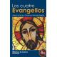 Los cuatro Evangelios. Versión oficial de la CEE