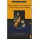 Tratado sobre la formación de los hijos de los nobles (1246)