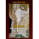 «¡Rabboni!» Presencia y misión de la mujer en la Iglesia
