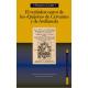 """El verdadero autor de los """"Quijotes"""" de Cervantes y Avellaneda"""