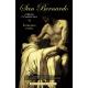 Obras completas de San Bernardo. VI: Sermones varios