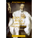 JUAN DE ÁVILA (1499?-1569). Tiempo, vida y espiritualidad