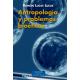 Antropología y problemas bioéticos