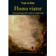 Homo viator. Antropología del camino espiritual