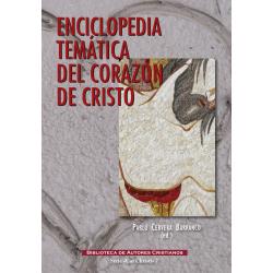 Enciclopedia temática del Corazón de Cristo