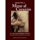 Mirar al corazón. M.ª del Pilar Porras Ayllón, cofundadora de las Esclavas del Sagrado Corazón de Jesús