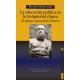 La educación política en la Antigüedad clásica. El enfoque sapiencial de Plutarco