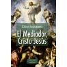 El Mediador, Cristo Jesús