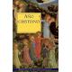 Año cristiano, 12 volúmenes (OBRA COMPLETA)