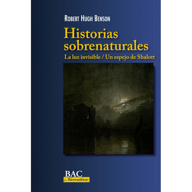 Historias sobrenaturales la luz invisible un espejo de for Cuanto cuesta un espejo