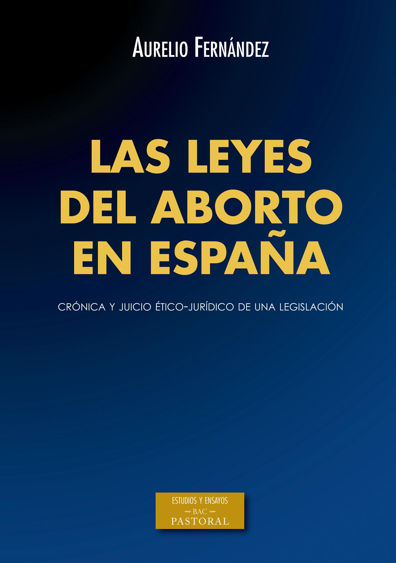 Bonito Reanudar Plantillas Para Enseñar Inglés Adorno - Ejemplo De ...