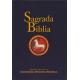 Sagrada Biblia. Versión oficial de la CEE (Ed. típica - géltex)