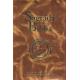 Sagrada Biblia. Versión oficial de la CEE (Ed. típica - guaflex)