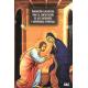 Adoración eucarística para la santificación de los sacerdotes y maternidad espiritual