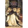 Santo Tomás de Aquino: su vida, su obra y su época