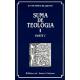 Suma de teología. I: Parte I