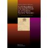 La II República y la Guerra Civil en el Archivo Secreto Vaticano, V: Documentos del año 1937