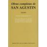 Obras completas de San Agustín. XXXIV: Escritos antidonatistas (3.º)