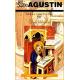 Obras completas de San Agustín. III: Obras filosóficas (2.º)