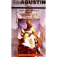Obras completas de San Agustín. XXIV: Sermones (4.º): 184-272