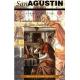 Obras completas de San Agustín. XIV: Tratados sobre el Evangelio de San Juan (2.ª): 36-124