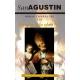 Obras completas de San Agustín. XIX: Exposición de los Salmos (1.º): 1-32