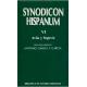 Synodicon Hispanum. VI: Ávila y Segovia