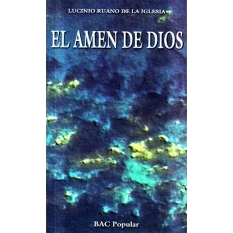 """El amén de Dios. Otra lección """"cristiana"""" de Santa Teresa"""