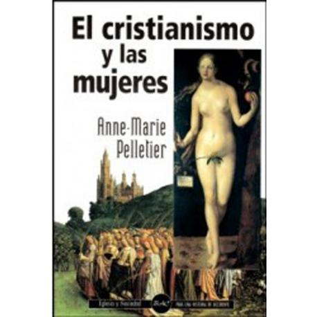 El cristianismo y las mujeres