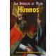 Himnos