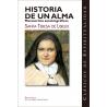 Historia de un alma. Manuscritos autobiográficos