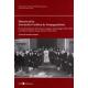 Historia de la Asociación Católica de Propagandistas (ACdP). IV