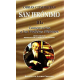 Obras completas de San Jerónimo. IIIa: Comentarios a los Profetas Menores